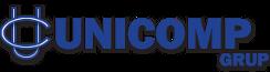Unicomp Romania